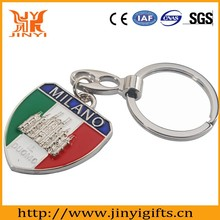 Hot sale new design free sample keying