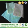 Sunshine company own factory processing laminated non-woven fabrics, quality assurance, the efficiency is very high, trustworthy