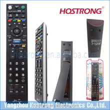 Universal remote controller SN-4