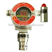 HOT! Online explosion-proof heptane gas leak detector for industrial and hazardous locations application