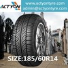Buy tires from china tyres supplier