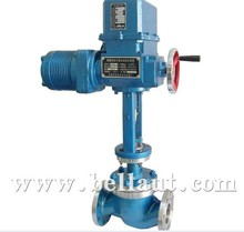 electric motor water flow control valve,automatic water valve