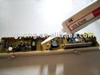 rtv-1 silicone adhesive glue sealant compound