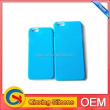 plastic case for iphone 6 6s cases manufacturer