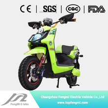 FengMi Mini landroverelectric classic electric bike chinese 2015