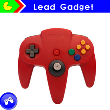 for nintendo 3ds for n64 usb controller game joystick joystick for N64 usb controllers