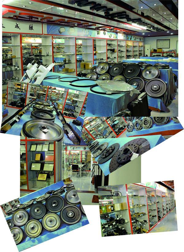 isuzu auto parts ,button for fuel feed pump priming CXZ FSR/6BD1