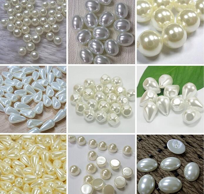 several shape pearls.jpg