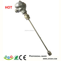 anti rust stainless electrical fuel tank level controller