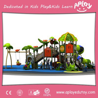 Hot Sale Cheap Kids Wooden Playhouses for Sale
