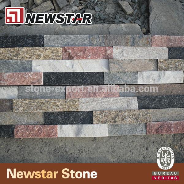 Aplacado de piedra natural de los precios pizarra for Piedra de granito precio