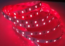 2015new !!! double sided led strip light black light led strip lights for car