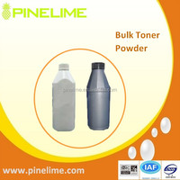 Bulk toner powder for brother laser printer wholesale made in china factory