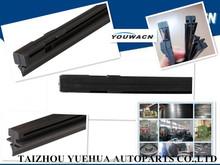 accessories car wiper rubber