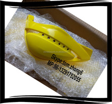hot sale Motorcycle Hand Guard with led,High Quality Plastic Hand Guard,motorcycle accessories