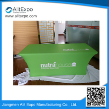 The Most Popular China Wholesale table cloth paper