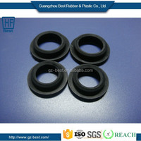 High Quality Oil Resistant Gasket For Oven