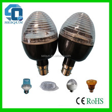 Good quality updated party light pub laser light projector