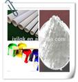 el Precio de Caolín de Alta Blancura y los usos de caolín