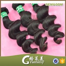 Aliexpress uk wholesale high quality 8a grade curly brazilian hair brazilian loose curl