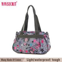vivisecret personalized adult school book bag