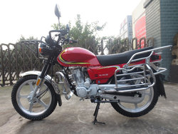 Mongolia off road motorcycle 125cc 150cc 200cc HL150GY