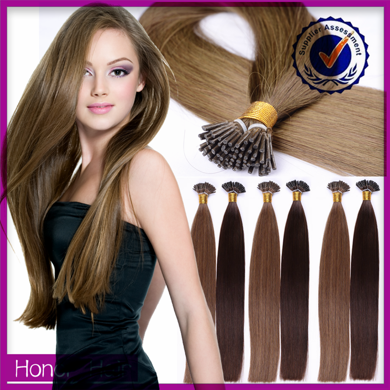 Russian Remy Hair Extension Suppliers 42