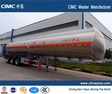 High quality diesel fuel storage tank for sale