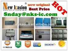 (IC Supply Chain) 1N6292ARL4G AD7003ES UPD8251A AD7013ARS-REEL UPD78F9212CS-CAB-SSA-A