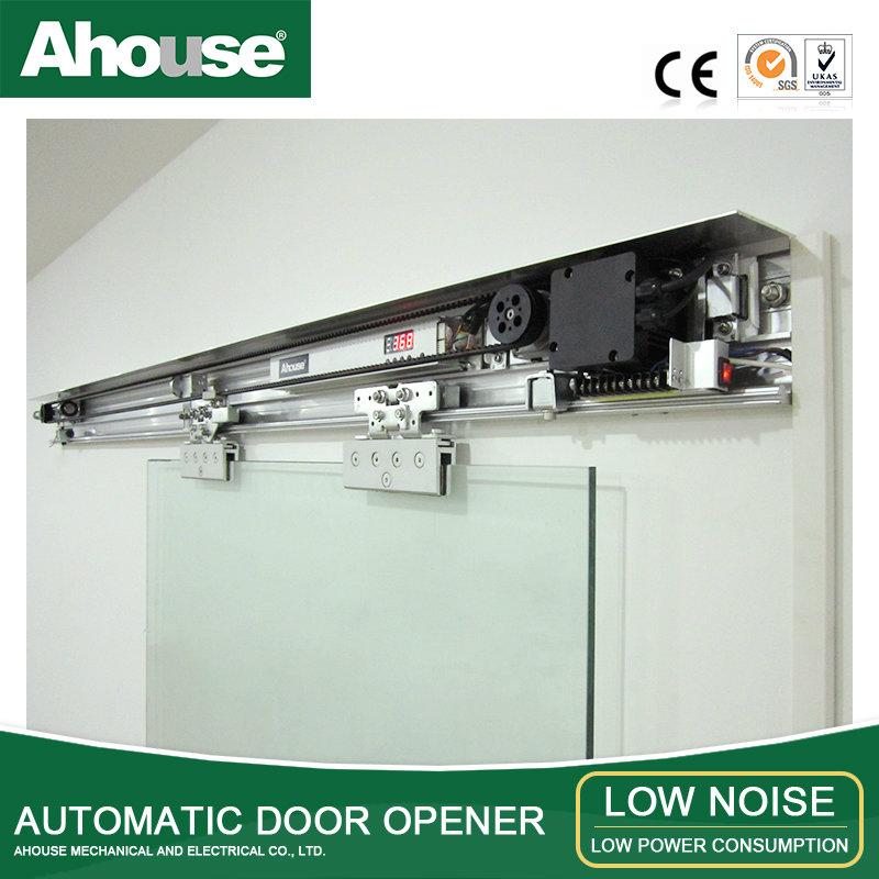 Electric Sliding Glass Door Openerselectric Sliding Glass Doors