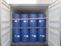 colorless liquid uses of nitric acid 68% cas no 7697-37-2 factory price