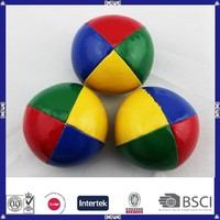 cheap price high quality bulk stuffed balls with pp cotton