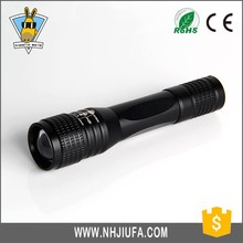 Trade Assurance new fashion gifts promotional torch flashlight