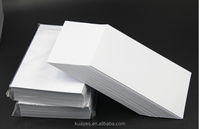 premium 270G glossy/satin/woven/luster/silky/matte RC photo paper