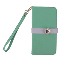 Excellent quality shockproof new design advance flip cover case for samsung galaxy tab 3 7.0