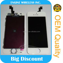 2015 Factory Direct Sale for iphone 5s lcd digitizer,for iphone 5s lcd digitizer,for iphone 5s lcd digitizer repair parts