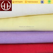 Wholesale 6 to 28 wales 100% cotton corduroy fabric for dress,mens corduroy shirt,pants,overalls,jacket,waistcoat