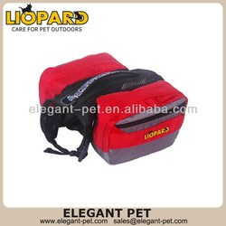 Popular special dog bone cheap bag