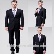 de alta calidad para hombre de encargo traje hecho a medida de china