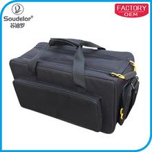 quality nylon bag for camera universal waterproof camera case slr camera case