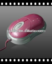 Profesional oem ratón con buen precio y calidad( con conexión de cable del ratón/ratón inalámbrico/gaming mouse/ratón de