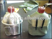 canteen,stainless steel canteen,water jug
