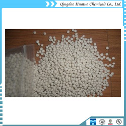 High Quality Low Price Water Soluble NPK Fertilizer 20-20-20