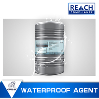 Bathroom floor nano tile brick surface antifouling basement waterproofing materials