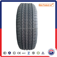 Chinese tube6 used car tyres German Technology Radial Car tyre prices 195/50R15, 195/55R15, 205/55R16, ECE,GCC,DOT,SONCAP,ISO