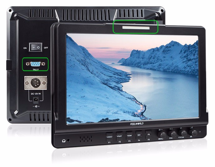 10.1 inch 1280x800 pro-photography monitor.jpg