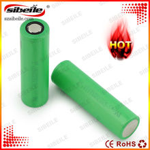 18650 VTC4 18650B 2100mAh 30A 3.7V Rechargeable Battery Cell ncm 18650