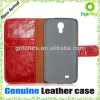 wallet designd leather cases for phone,leather flip case for samsung i9000 galaxy s