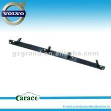 VOLVO FH12 FM12 truck body parts Sunvisor Bracket 20467005