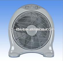 2015 hot sell box fan 16 inch box fan KYT-40C3